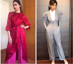 Best And Worst Dressed Bollywood Celebrities This Week