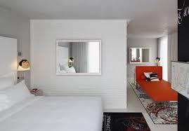 les chambres blanches la saga des hôtels shelter galerie photos d article 2 11
