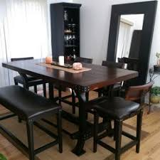 Mor Furniture for Less 48 s & 294 Reviews Furniture