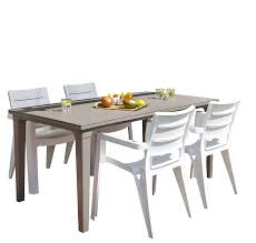FUTURA DINING TABLE SET Stunning White Metal Garden Table And Chairs Fniture Daisy Coffee Set Of 3 Isotop Outdoor Top Cement Comfort Design The 275 Round Alinum Set4 Black Rattan Foldable Leisure Chair Waterproof Cover Rectangular Shelter Cast Iron Table Chair 3d Model 26 Fbx 3ds Max Old Vintage Bistro Table2 Chairs W Armrests Outdoor Sjlland Dark Grey Frsnduvholmen China Patio Ding Dinner With Folding Camping Alinium Alloy Pnic Best Ideas Bathroom