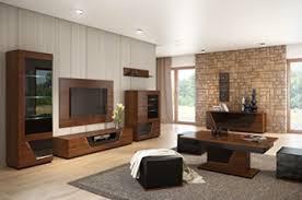 wohnzimmer komplett set b medulin 10 teilig farbe walnuss schwarz