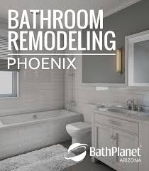 Having To Remodel Your Bathroom Sometimes Comes Out Of Necessity Not Because Youre