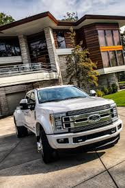 Ford Thinks The World Needs A $100,000 F-450 Luxurious Work Truck ... Americans Are Obssed With 800 Pickup Trucks Here The 2013 Ford F150 Limited In Portland This Year Most Luxurious Truck Dg Motsports Mercedes Xclass News And Reviews Top Speed 10 Most Expensive Trucks World 62017 Youtube 2019 Ram 1500 4 Ways Laramie Longhorn Loads Up On Luxury Pickup Today All Starting From 500 The 100k Super Duty Is Says It Has Refined Wilson Chrysler Dodge Jeep New Best Compact Suv Porsche Macan 2017 10best And Suvs Plushest Coliest For 2018