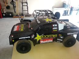 Short Course Trucks RC Style!: PMCS: Maintenance On My Team ... Rc Nitro Boats For Sale Ebay Yacht Interior Design Internships Amazoncom Zc 118 Scale Electric Rc Car Offroad Truck 24ghz 4wd Hyper Tt10 Complete Tire Set 11105 Rcwillpower Hobao 110 10tt Cars 24ghz Remote Control Rock Crawler Racing Off Kids Cross Country Muddy Suv Vehicle Toy Hsp Cheap Gas Powered For Sale Snow Plow Ebay Best Resource Some Great Hard To Find Bodies Can All Be Found On Aussie Monster 8 Brushless Exceed Infinitive Ep Fast 4 2wd Micro Youtube Long Haul Trucker Newray Toys Ca Inc