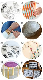 20 Cool Ideas For Crafts Teens I Want To Make These