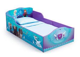 Doc Mcstuffin Toddler Bed by Kmart Toddler Beds 28 Images Plastic Toddler Bed Kmart Com