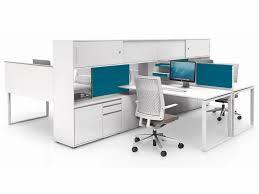 achat mobilier de bureau cube s par design mobilier bureau design mobilier bureau