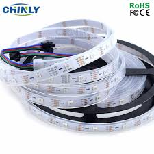 Cnd Led Lamp Nz by Online Buy Wholesale Led Pixels From China Led Pixels Wholesalers