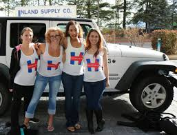 Hookers 4 Hillary: Legal Prostitutes In Nevada Sing Clinton's ... Meet The Most Notorious Prostitute In A Neighborhood Known For 150 470 Truck Stop The Supply And Demand Of Prostution Dallas Ugandas Prostitutes Are Countrys Aids Epicenter Teenage Working Indy Stops Youtube Truck Stop By Lachlan Philpott On Vimeo An Ode To Trucks An Rv Howto For Staying At Them Girl Stop Wikiwand Katie Greenwood 9 Eyes Drugs Living Life Trail News Orlando Weekly Relationships Road Dating Driver Alltruckjobscom Issue Santa Maria But Low Pority List 30 People Share Their Gross And Gritty Experiences With
