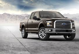 America's Most Popular Pickups, SUVs And Cars Of 2017 Worlds Bestselling Cars Of 2017 So Far Motoring Research 70s Madness 10 Years Classic Pickup Truck Ads The Daily Drive Historys Best Selling Cars Of All Time Spring2013 Pages 1 24 Text Version Fliphtml5 Shelby F150 Offroad Eu Best Offers On Canadas Most Popular Globe And Mail Ford Fseries Achieves 40 Consecutive As Americas Number One In America Rule Top Vehicles Suspends Production After Fire At Supplier Cant Afford Fullsize Edmunds Compares 5 Midsize Pickup Trucks Small Dead Animals Y2kyoto Vehicle
