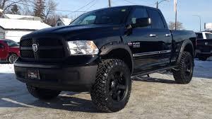 4X4 Trucks For Sale: Dodge Ram 4x4 Trucks For Sale