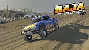 Baja: Edge Of Control HD (PS4) Circuit Race Uyuni Salt Flats ... Rc Mini Baja Lunatic New Bright Industrial Co Pin By Marco Chea On Bugs Vw Baja Pinterest Sand Rail Offroad 2009 Chevrolet Silverado Chase Truck 8lug Work Review Attractive Buggy Frame Crest Picture Ideas Subaru Wikipedia Baldwin Motsports 97 Monster Energy Trophy Forza 1000 Prep With Brenthel Industries Lego Moc3662 With Sbrick Technic 2015 Highlift Hpi Youtube She Wants A Small Pickup Truck What Are Her Options The Globe Legotechcunimog123