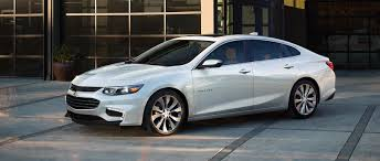 2018 Chevrolet Malibu For Sale In Jackson, MI - Art Moehn Auto Group Used Cars For Sale At O Connor Chevrolet In Rochester Ny With 3000 Chevy Food Truck For Michigan Feldman Of New Hudson Dealer Near Detroit New Trucks Cars Suv Vehicles Sale Fox Legends Owner Membership 1980 Ck Cadillac 49601 2019 Silverado 2500hd Dexter Mi Lafontaine 2000 2500 4x4 Used Cars Trucks For Sale 2018 1500 Lansing Sundance Keweenaw Houghton A Marquette Vehicle Dealership Dick Genthe Southgate