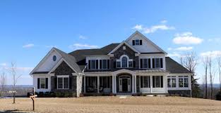 100 Modern Homes For Sale Nj MILLION DOLLAR VIEWS New Jersey Luxury Mansions