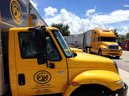 Full Service Van Lines In Coconut Creek, Florida, 33073 | Movers In ... Truck N Car Concepts 3270 Mahan Dr Tallahassee Fl 32308 Ypcom Rentals Vernon Bc Best Of Things To Do Nearby Penske Rental 1851 S Monroe St Renting Safe Driving Tips For Operating A Motorhome Rv Axleaddict Storage King Usa 1501 Cap Circle In Near Capital Magazine Julyaugust 2012 By Rowland Publishing Inc Charlotte Nc Ryder North Carolina Budget Beleneinfo Reviews Moving Choose Tallahassee The Big Retirement Move Tallahasseecom