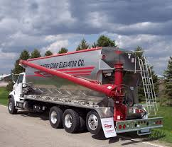 Max Flow Side Auger Best Price Forland Lhd 42 8cbm Bulk Feed Discharging Truck For Sale 36 Used Warren Feed Trailer Moser Motor Sales Used Trucks News Manufacturing Inc Trucks Walinga St Series Transport Vehicles Horsezone Page 1 Albb Commercial Equipment