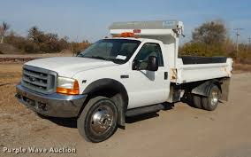 2000 Ford F450 Super Duty XL Dump Truck | Item K5749 | SOLD!... 2017 Ford F450 Dump Trucks In Arizona For Sale Used On Ford 15 Ton Dump Truck New York 2000 Oxford White Super Duty Xl Crew Cab Truck 2008 Xlsd 9 Truck Cassone Sales Archives Page Of And Equipment Advanced Ford For 50 1999 Trk Burleson Tx Equipmenttradercom Why Are Commercial Grade F550 Or Ram 5500 Rated Lower On Power 1994 Dump Item Dd0171 Sold O 1997 L4458 No
