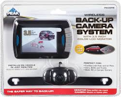 Peak PKC0RB Wireless Back-Up Camera Review - Car Camera Guide Chevrolet And Gmc Multicamera System For Factory Lcd Screen 5 Inch Gps Wireless Backup Camera Parking Sensor Monitor Rv Truck Backup Camera Monitor Kit For Busucksemitrailerbox Ebay Cheap Rearview Find Deals On Pyle Plcm39frv On The Road Cameras Dash Cams Builtin Ir Night Vision Rear View Back Up Amazoncom Cisno 7 Tft Car And Mirror Carvehicletruck Hd 1920 New Update Digital Yuwei System 43