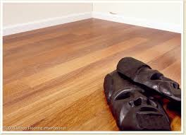 Brazilian Teak Hardwood Flooring Photos by Wood Flooring International Exotic 3