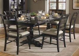 15 decoration for cheap dining room sets under 200 charming