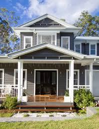100 Split Level Project Homes Hamptons Inspired Traditional Queenslanders