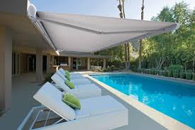 Retractable Awnings | Evans Awning Co. Motorized Retractable Awnings Ers Shading San Jose Electric Awning Motor Suppliers And Rain The Chrissmith Patio Ideas Roma Lateral Arm Awnings Come In Thousands Of Color Style Led Light Sunsetter Sun Screen Shades Security Shutters Diego For Business 10 Reasons To Buy Retractableawningscom For House Fitted In Electric Awning House Bromame