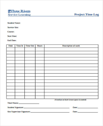 How To Organize A Science Journal For Fair Project This Diary Or Log Book Will Contain Chronologically The Work You Did From Start