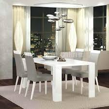 Dining Tables For Sale Elegance Diamond Gloss Table And Chairs Uk Cheap