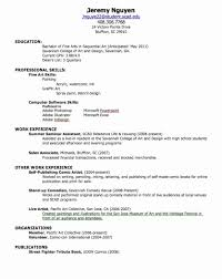 Epub Descargar Free Online Resume Templates Printable For ... Free Microsoft Word Resume Template Resume Free Creative Builder 17 Bootstrap Html Templates For Personal Cv For Military Online Job Topgamersxyz Epub Descgar Printable Downloads Top 10 Websites To Create Worknrby Incredible Best That Get Interviews 2019 Novorsum Build Website Beautiful 77 Pletely