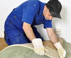 teppichboden entfernen tipps tricks bauen de