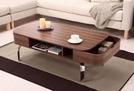 lowand bhold fabric ottoman coffee table white round coffee