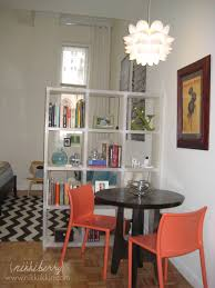 Crate And Barrel Petrie Sofa by Nyc Apartment Tour Part 1