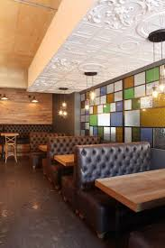 Polystyrene Ceiling Tiles South Africa by 100 Polystyrene Ceiling Tiles Durban Ceiling Appealing