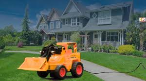Trucks For Children Kids | Construction | Toy Truck Videos For ... Cstruction Trucks Toys For Children Tractor Dump Excavators Truck Videos Rc Trailer Truckmounted Concrete Pump K53h Cifa Spa Garbage L Crane Flatbed Bulldozer Launches Ferry Excavator Working Tunes 1 Full Video 36 Mins Of Truck Videos For Kids Vehicles Equipment The Kids Picture This Little Adorable Road Worker Rides His Tonka Toy Tow And Toddlers 5018 Bulldozers Vs Scrapers