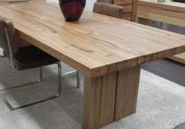 Solid Wood Furniture Sydney 93 Extension Dining Room Tables