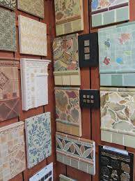 Rbc Tile And Stone by 14 Best Fiorano Tile Showcase Images On Pinterest Showroom