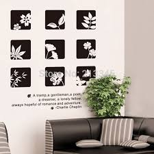 Wall Decorations For Office With Nifty Online Get Cheap Decor Alibaba Innovative