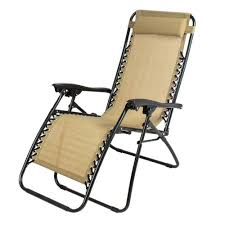 Outdoor Lounge Chair Zero Gravity Folding Recliner Patio Pool Yard ... Anti Gravity Lounge Chairs Amazon Best Home Chair Decoration Garden Lounger Wido Saan Bibili Zero Recliner Outdoor Beach Patio Folding Sun Smart Living 2in1 Zero Gravity Lounger In B31 Birmingham For Pool Yard Top 10 Review 2019 Green Timber Ridge 2pcs Portable Rocking Recling Arm Rest Choice Products 2person Double Wide