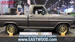 Rhyoutubecom Ladder Ford Pickup Trucks 1970s Truck Us Brush Pumper ... Bangshiftcom 1975 Ford F350 1970 F100 4x4 Pickup T15 Kansas City 2011 Fordtruck F150 70ft6149d Desert Valley Auto Parts 1970s Trucks Best Of Mans Friend An Old Truck And His Mondo Macho Specialedition Of The 70s Kbillys Super Custom Protour Youtube F250 Napco Ford Truck Explorer 358 Original Miles Fordificationcom