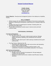 Production Worker Resume Objective Lovely How Factory Worker ... Resume Samples For Warehouse Bismimgarethaydoncom Resume Summary Examples Skills And Abilities 1112 Example Factory Worker Cazuelasphillycom Plant Worker Samples Velvet S Pinswiftapp Security Guard Cover Letter Genius Pdf Sample Factory Example 16mb Template Youth Templates Constru 25 Fresh Cv Format Buy Research Papers Nj Writing Good Argumentative Essays 7 Best Photos Of Production Line Supervisor Rumes Livecareer