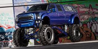 THE GUARDIAN: F-350 Tires 19 Interco Super Swamper Tslbogger Scale Tire 2x Anyone Run Truck Tires Yamaha Rhino Forum Repair Products Sears Proline Tsl Sx 38 All Terrain Monster 74 K5 On Super Swampers Blazer Pinterest Blazer 1985 Gmc Lifted With Swamper For Sale In Lakesea Extreme 4x4 Crawling Jeep 1945 Willys Cj2a Trucklite Led Head Lights Amazoncom 119714 Xl G8 Rock Truck Dt Sted Topselling Lineup Review Diesel Tech Peerless Chain Company Chains Camloks Walmartcom