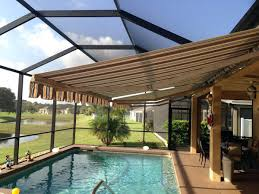 Patio Ideas ~ Retractable Patio Covering Canopy Sun Shade Patio ... Outdoor Retractable Roof Pergola Top Star Reviews Crocodilla Ltd Company Bbsa How To Install Awning Window Hdware Tag How To Install Window Apartments Fascating Images Popular Pictures And Photos Canopy House Awnings Canopies Appealing Systems All Electric Hampshire Dorset Surrey Sussex Awningsouth About Custom Alinum 1 Pool Enclosures We Offer The Best Range Of Baileys Blinds Local Blinds Buckinghamshire Domestic Rolux Uk Patio Ideas Sun Shade Sail Gazebo