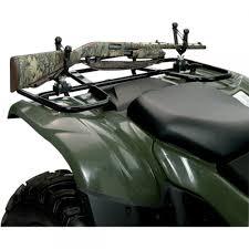 100 Gun Racks For Trucks Moose Rack
