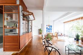 100 Apartment In Sao Paulo Take A Look Inside Charming Santos In