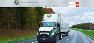 Www.odfl4us.com - Log Into Old Dominion Freight Line Account - Old Dominion Tracking Keeping Up With Technology And Tesla Is Ooing Challenge For Class 8 Sales Continue To Rise In October Post 316 Gain California Shippers Face Trucking Surcharge Wsj Firm Tries Cut Night Glare From Lights At Gnville Moving Some Prefer Doing Their Taxes Driving A Moving Truck Aftership Woocommerce Wdpressorg Wwwodfl4uscom Log Into Freight Line Account Inc United States North Carolina Opens Pennsylvania Terminal Transport Topics Semitractor Trailers Doubles On