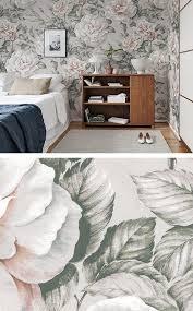pin auf florale tapeten und inspiration