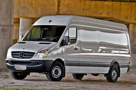 Mercedes Benz Sprinter Truck - Amazing Photo Gallery, Some ... Mercedesbenz Future Truck 2025 Mercedes Actros 2014 Tandem V2 118x Euro Simulator 2 Mods Mercedes Atego 1221 Norm 6 43200 Bas Trucks Filemercedesbenz L 710 130701 1jpg Wikimedia Commons Used Atego1224l Box Trucks Year For Sale Actros 3d Model From Eativecrashcom Youtube Ml350 Bluetec First Test Motor Trend Unimog U4023 U5023 New Generation Of Offroad American Sprinter Gets Reviewed By Aoevolution Updates