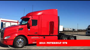 2014 Peterbilt 579 - YouTube Id Mommy Idmommy Project Paper Truck Pattern 1948 Ad Intertional Trucks Ss Harvester Ship Chicago Original 30t National 13110a Boom Crane For Sale Or Rent Truck Sales Burr Curiocity Food Feature Butcher Salt Wcco Cbs Minnesota Allstate Peterbilt Jordan Sales Used Inc 2014 579 Youtube Freightliner Of Austin