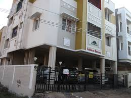 Chennai Real Estate Properties, Residential Apartments In Chennai ... Bell Flower Apartments Chennai Flats Property Developers Flats In Velachery For Sale Sarvam In Home Design Fniture Decorating Gallery Real Estate Company List Of Top Builders And Luxury Low Budget Apartmentbest Apartments Porur Chennai Nice Home Design Vijayalakshmi Cstruction And Estates House Apartmenflats Find 11221 Prince Village Phase I 1bhk Sale Tondiarpet Penthouses For Anna Nagar 2 3 Cbre
