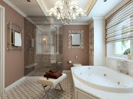 lambris pour salle de bain ou sous toiture bois pvc ou stratifié